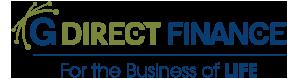 GDirect Finance
